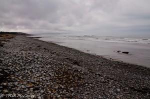 Nova Scotia North Shore