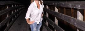 Trish - Coaching for Change